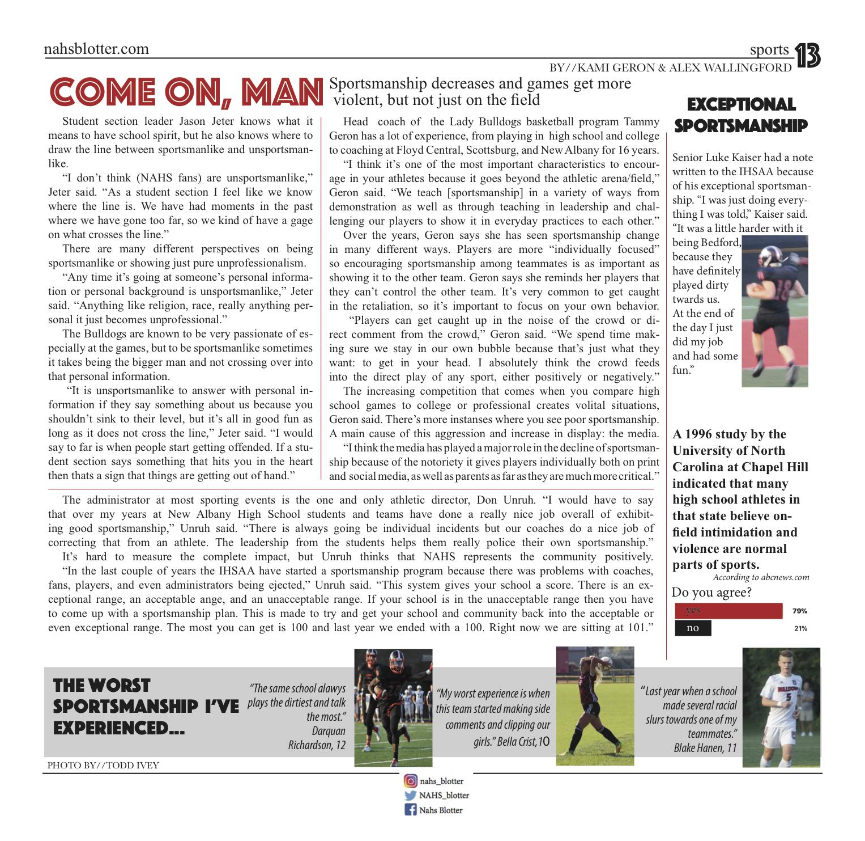 13:sports pdf copy
