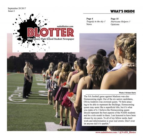 October Issue (2012)