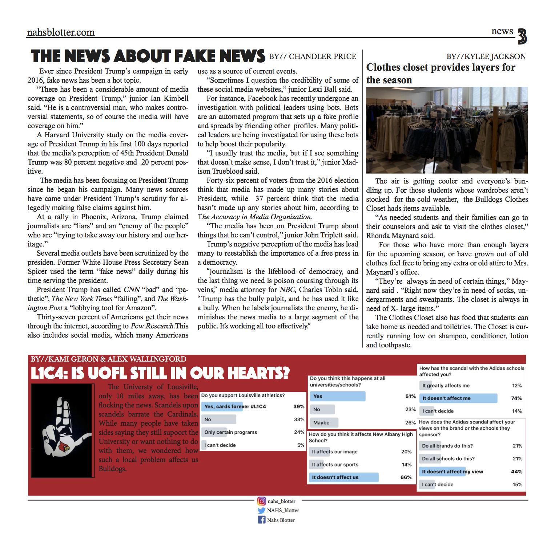 3:news copy