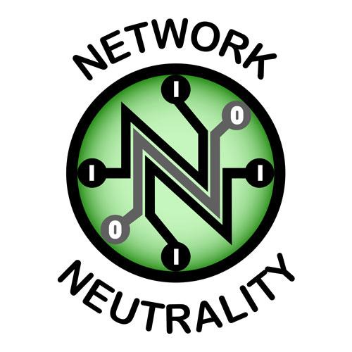 Students Oppose Net Neutrality
