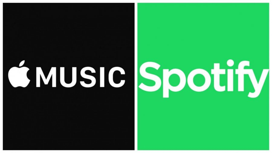 Here%27s+Why+We+Should+Ditch+Music+Streaming