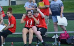 Unified Track: A Successful Year