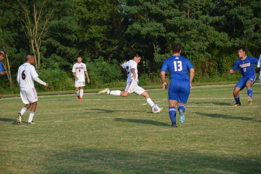 Freshman+Fernando+Sanchez+Moran