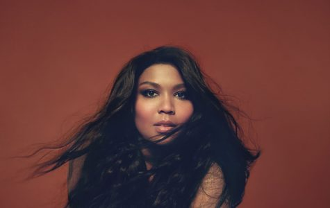 Did Lizzo take it too far or is she simply just loving her body?