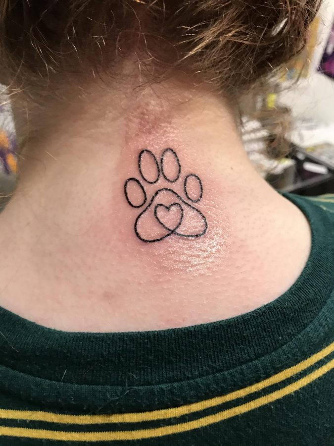 Tattooed+teens%3A+Miah+Jamison