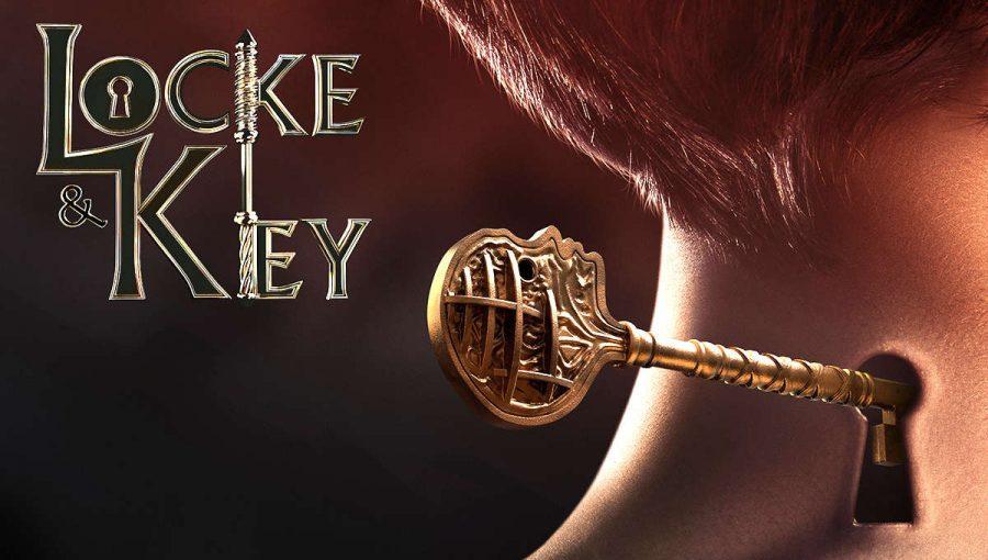 Netflix+Series%2F+Movies%3A+Locke+and+Key