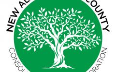 Board approves final dates of 2019-2020 school year