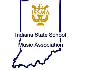 ISSMA - What is it?