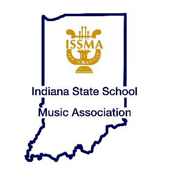 ISSMA – What is it?