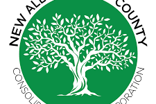 School Board re-evaluates hybrid schedule