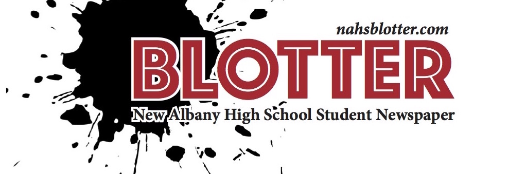 The Student News Site of New Albany High School