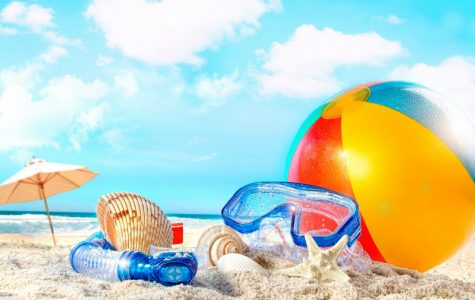 How to make your summer productive