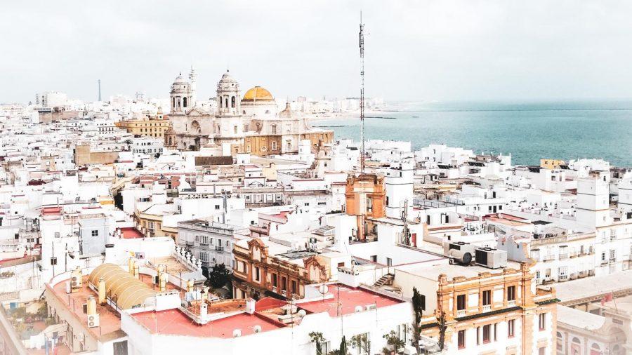 Cadiz+Spain