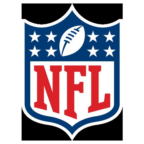 NFL Week #1