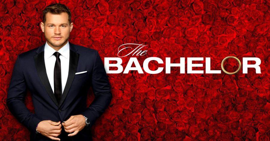 On+My+Mind+%2F%2F+The+Bachelor