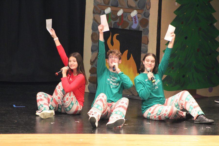 Christmas+Trio