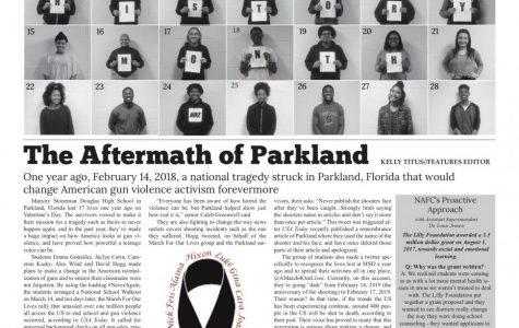 February Print (2019)