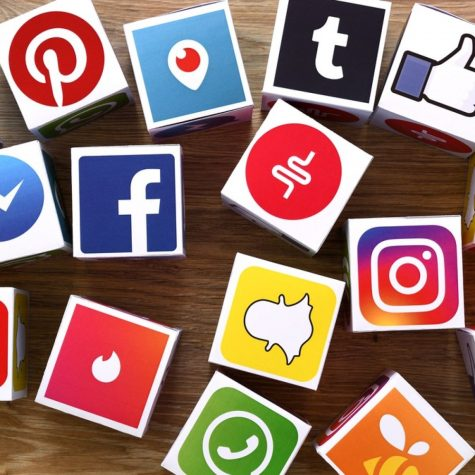 Does Social Media Influence Relationships