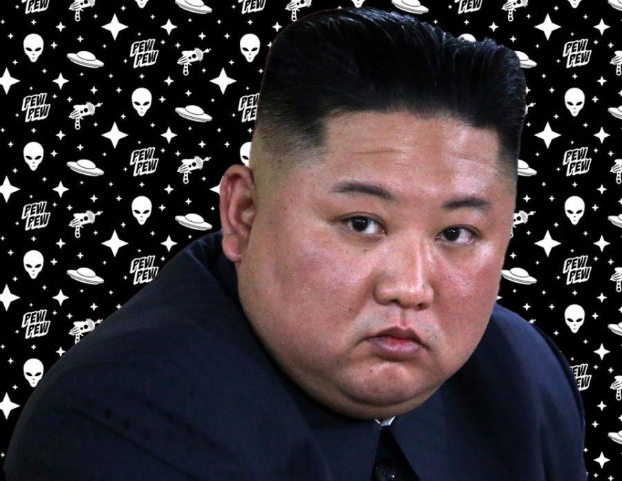 Aliens+and+Dictators