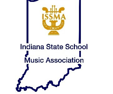 ISSMA - What is it?