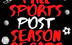 Bulldogs' fall seasons come to a close