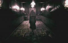 American Horror Story: Asylum review