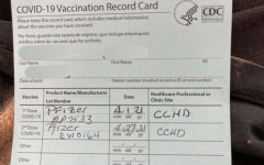 Vaccine ages expanded