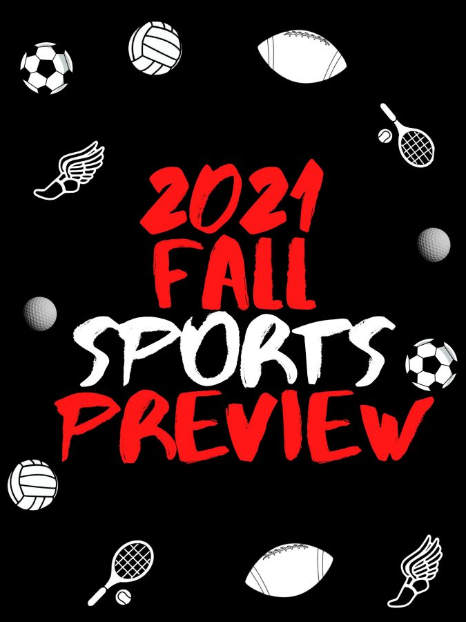 2021+Fall+Sports+Preview